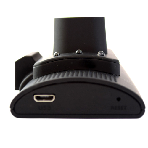 Pama Plug N Go Pngd2 Automated Hd Dash Cam Connect My
